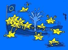 eu-cartoon