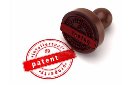 patent-adres-degisikligi (1).png