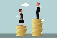 gender pay gap.jpg