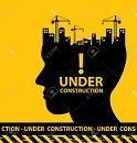 inşaat.jpg