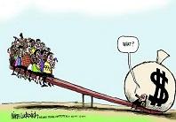 Income-Inequality.jpg