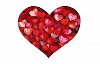 Valentine-s_3e27b561-5056-a36a-09eb0ab1fb2cb128